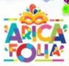 Atividades Grátis Carnaval 2019 Shopping Aricanduva