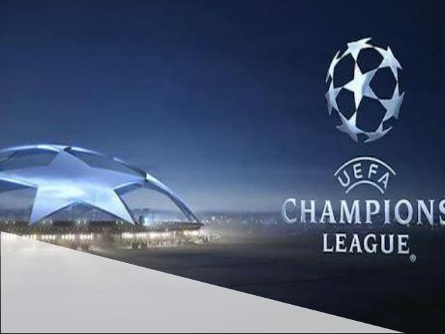 Cara Nonton Liga Champions Eropa Gratis Via Parabola