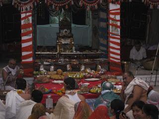 sripujya jin vijayendra suri bada upashray bikaner