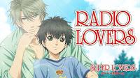 Super Lovers 2 Episode 1 Subtitle Indonesia