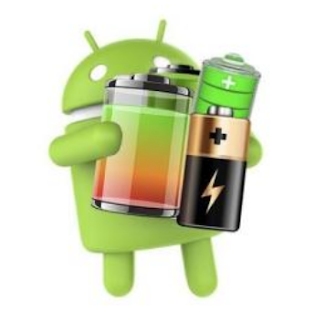 http://www.sumberandroid.com/2016/11/5-aplikasi-android-bikin-lelet-dan-batery-cepat-low.html