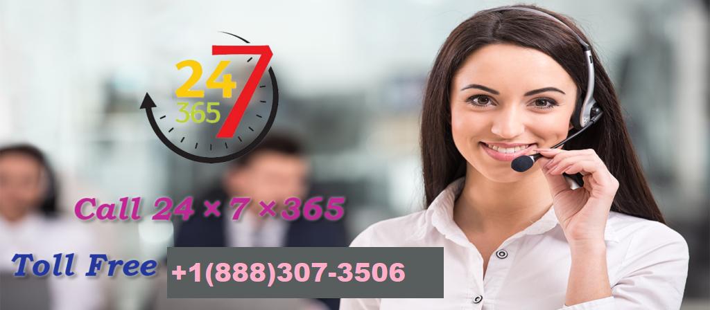 Quicken Support Phone Number 24×7 @ +1(888)307-3506 | Tech