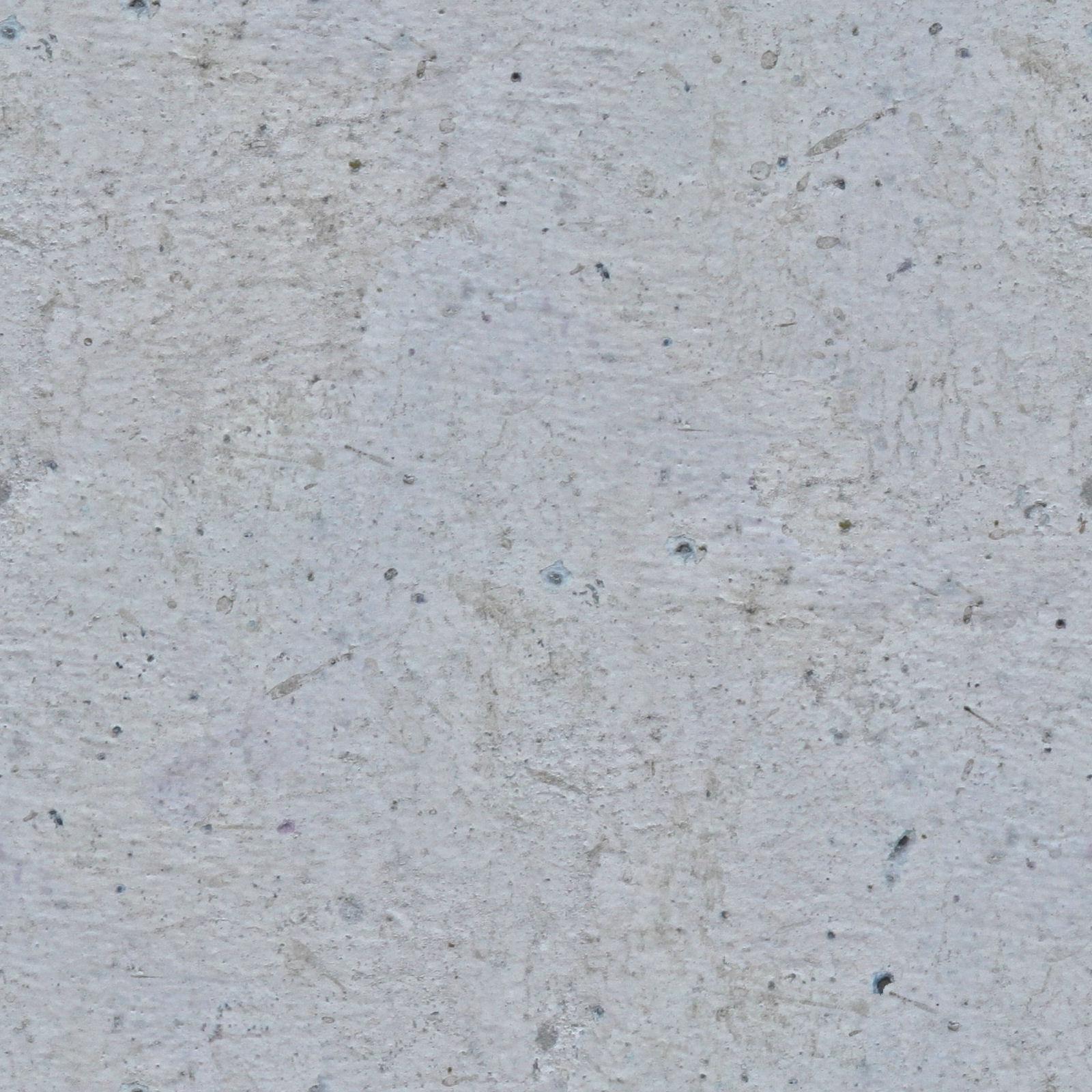 High Resolution Seamless Textures June 2013