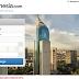 Hotel di Jakarta Hanya 68 ribu