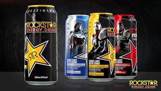 'Destiny' Announces Brand-Leading Launch Partnerships for Sequel 'Destiny 2'