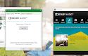 Cài đặt Dolby Audio trên Windows 7/8.1/10