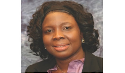 THE YCEO: A Ghanaian material innovation leader, Jacqueline Anim impacts global plastics industry