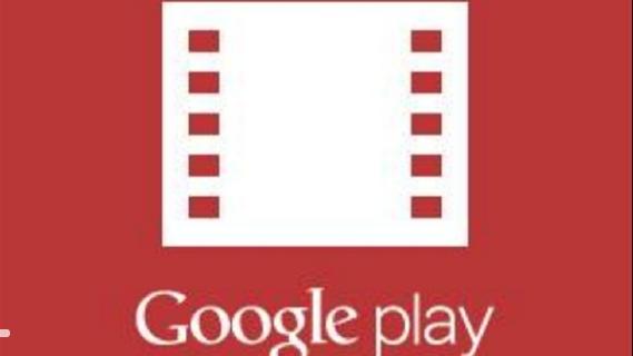 """عاجل تحديث جديد لـ""""خدمة"""" Google Play Movies.. تعرف عليه"""