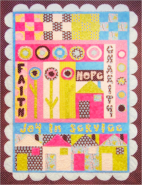 Religious Quilt Patterns Bing Images
