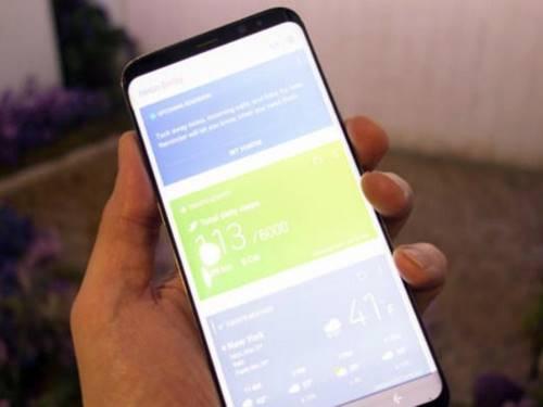Samsung retoma liderança do mercado de smartphones desbancando a Apple