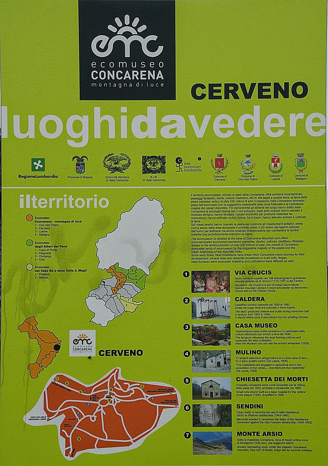 #ITINERARIODELGUSTO IN #VALCAMONICA – La lavorazione del Maiale insieme al Norcino con Alessandro Guarinoni