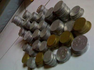 Gaji Tiap Bulan dari Bunga Deposito Bank