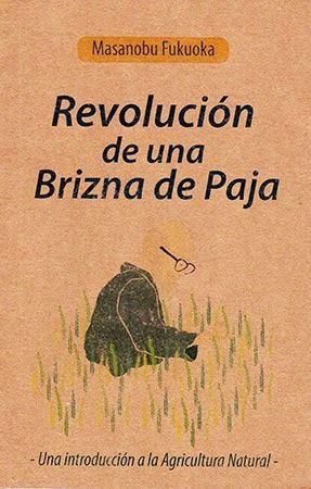 https://www.webislam.com/media/2012/07/54112_la_revolucion_de_una_brizna_de_paja.pdf