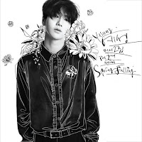 Download Lagu Mp3, MV, VIdeo, Mp4, Yesung - At the Time (그때로) (Feat. Kyuhyun)
