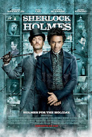 Sherlock Holmes 2009 720p Hindi BRRip Dual Audio Full Movie Download