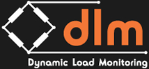 Dynamic Load Monitoring Ltd. (UK)