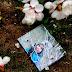 Saal Digital- Fotoksiążka, której Twój Maluch nie zniszczy.