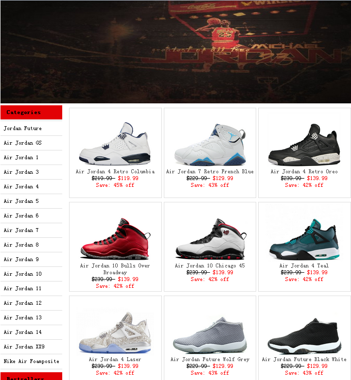air jordan shop online