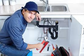 Hire plumber online through Theincircle