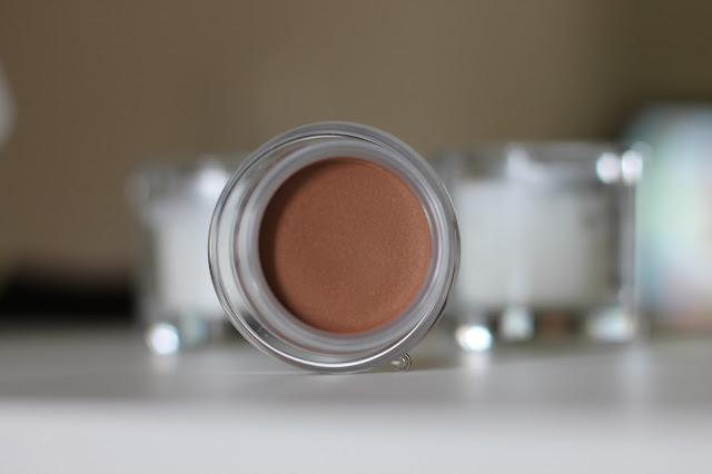 Collection-2000-bronzing Souffle-blog-post-review