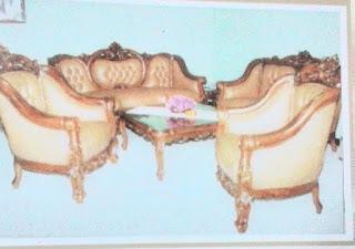 Forniture1 menjual kursi monako ganesa mawar bahan kayu jati%255B1%255D - kursi monako ganesa mawar bahan kayu jati