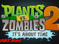 Plants vs. Zombies 2 Apk V6.4.1 Mega Mod