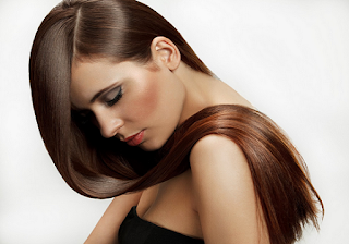 12 Simple tips to promote faster hair growth