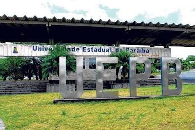 Inscrições para os programas de assistência social aos estudantes da UEPB prorrogaram até dia 11