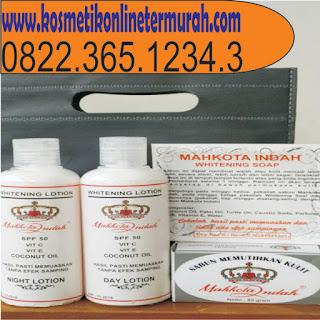 Produk Pemutih, Produk Sabun Bagus, Sabun Pemutih, 0822-365-1234-3