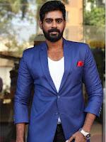 Yaanum Theeyavan Tamil Movie Audio Launch & Trailer Photos