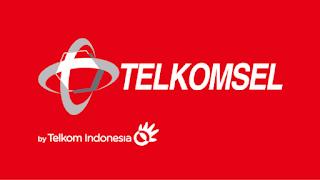 Daftar Bug Telkomsel Videomax, Youthmax Terbaru Mei 2018 Masih Aktif