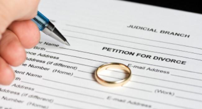 Contoh Surat Permohonan Gugatan Cerai Ke Pengadilan Agama Yang