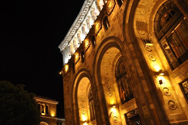 Travel Photos With No Filter and edits yerevan armenia