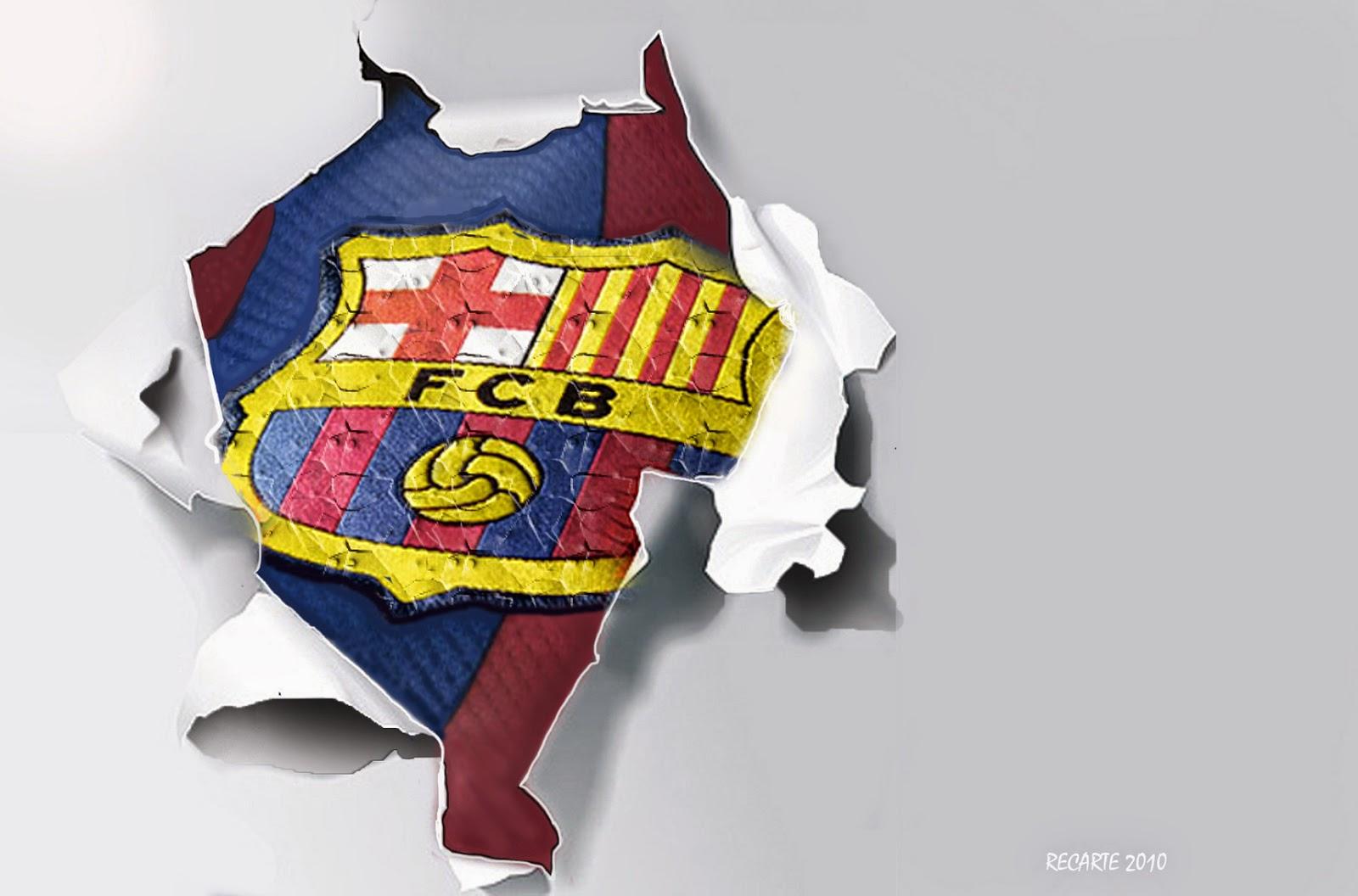 3d Hd Live Wallpaper Apk Barcelona Football Club Wallpaper Football Wallpaper Hd