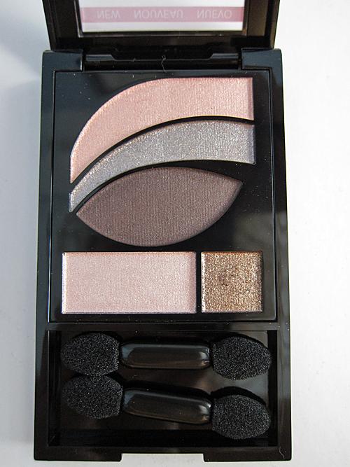 Image result for revlon eyeshadow palette