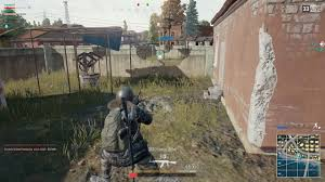 No matter how sneaky they claim to be, they always get caught. Recently a number of pro players were banned by the company from participating in any of the global events for several years because they used PUBG radar hack, aimbot.