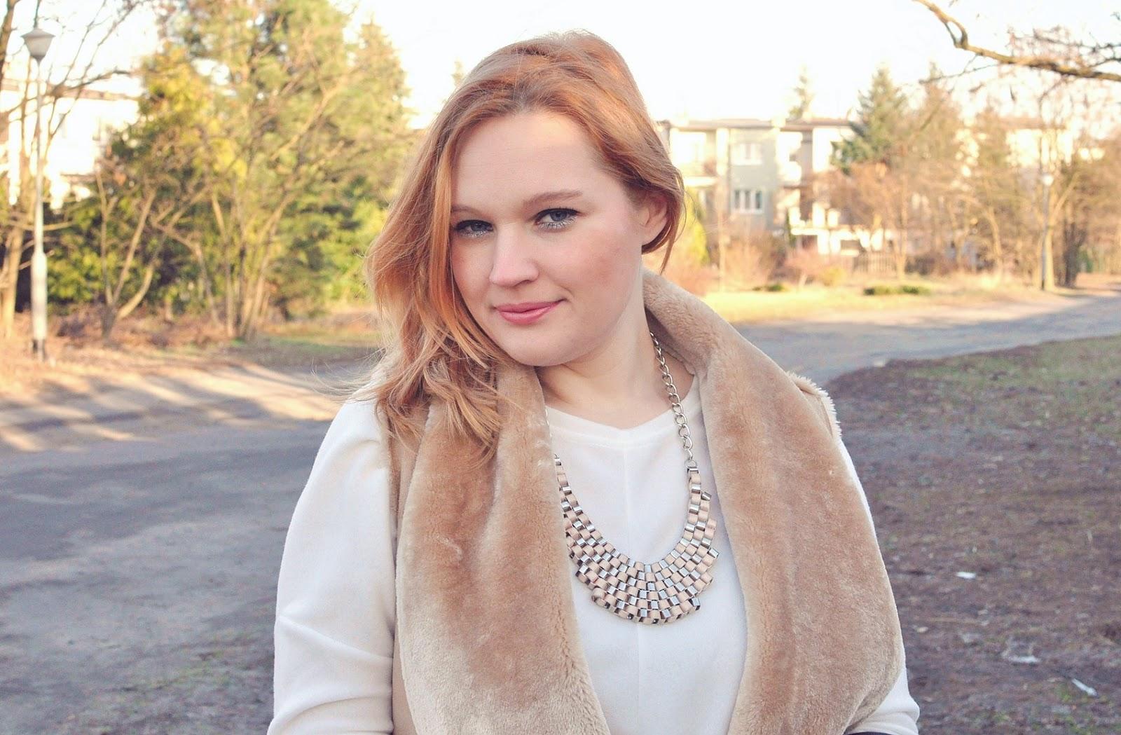 blogerka-z-Poznania