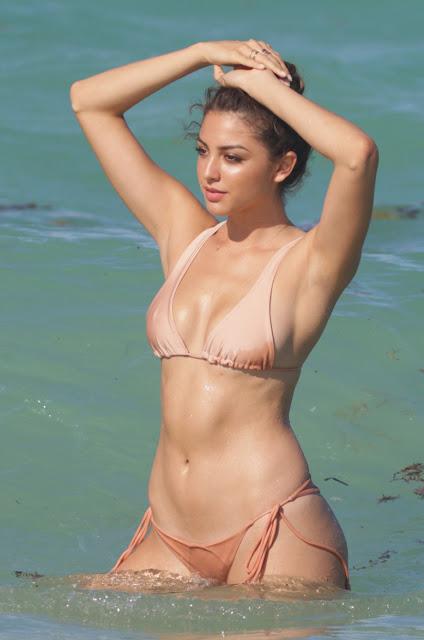 Bikini-O-Bikini
