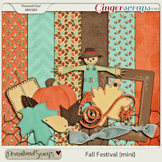 http://store.gingerscraps.net/Fall-Festival01.html
