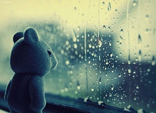 Teddy-bear-sad-looking-at-rain-drops-in-glass-window-image.jpg