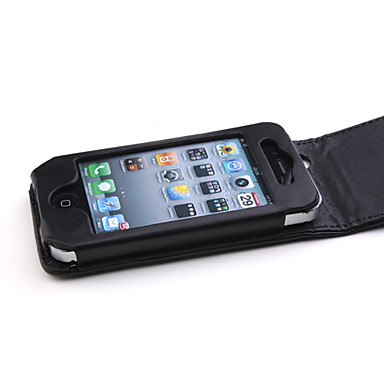 iphone 4 cheap the cheapest bicast leather cases for iphone 4 4s 10848