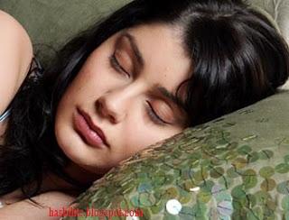 5 Mimpi Yang Sering Di Alami Wanita Dan Artinya