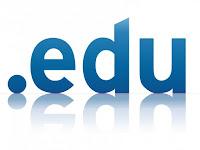 Cara Cepat Mendapatkan Backlink EDU Dofollow Gratis