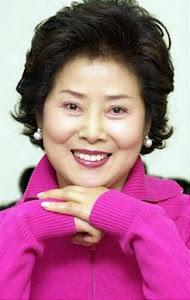 Sun Woo Yong Yeo