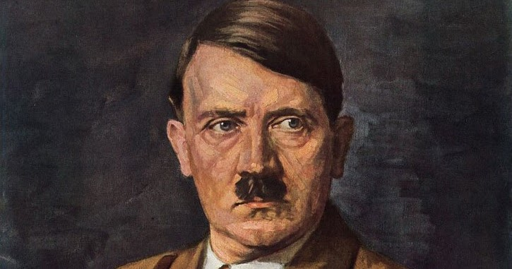 hitler and dap essay Hitler was assigned to attend his first dap meeting on the twelfth of september hitler and dap (1996 2017, from.