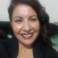 Hamide Kaya Facebook Profil Fotoğrafı
