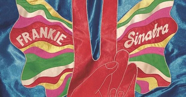 Frankie Sinatra - The Avalanches regresan 16 años despues con 'Wildflower'