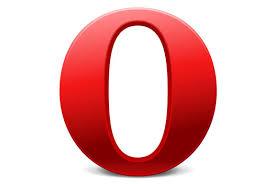 Access Gmail Desktop View On Mobile Phone via Opera Mini Browser