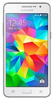 telefono celular smartphone samsung