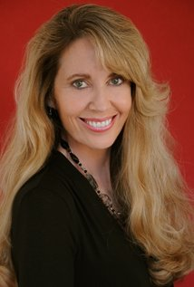 Christina Welsh. Director of Addicted